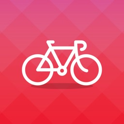 Bike Computer - GPS Cycling Tracker