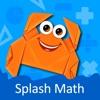3rd Grade Math Games for Kids Reviews