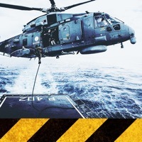 Codes for Marina Militare It Navy Sim Hack