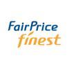 FairPoints - FairPrice Finest