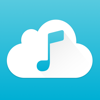 Music Cloud - offline music