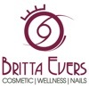 Cosmetic Britta Evers