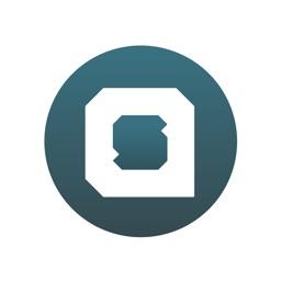 Qwidder: Support Partner