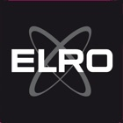 IP Camera Viewer ELRO icon