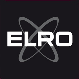 IP Camera Viewer ELRO