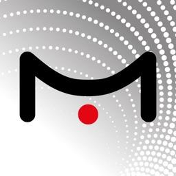 NDM Mobile e Social