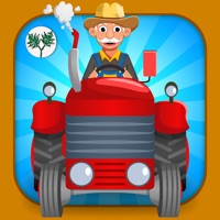 Codes for Old MacDonald Had a Farm Songs Hack