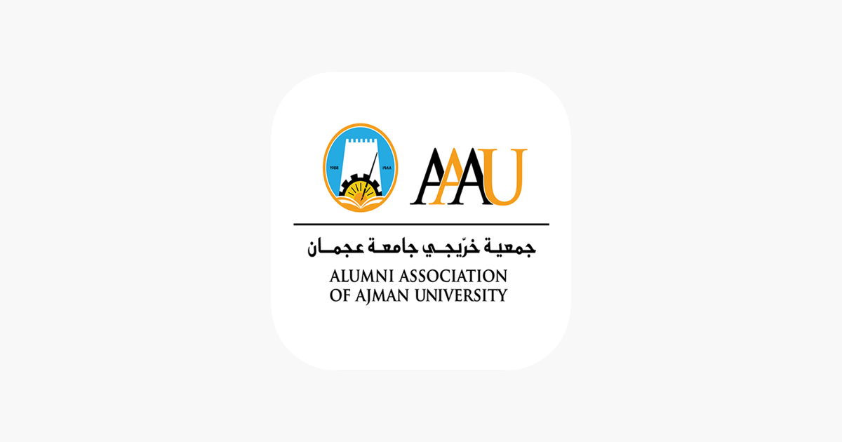 iphone apple care ajman alumni on the app 8662