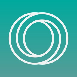 Meetapp - Find new interesting people to talk to!