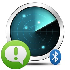 Smart Watch Notice Pro - Bluetooth Communication uygulama incelemesi