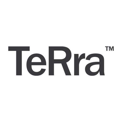 TeRra™ icon