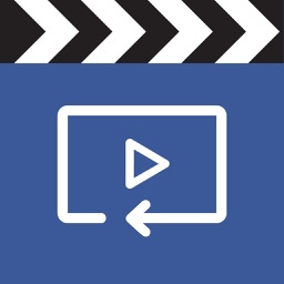 FVideo - Trim Videos and Repost for Facebook