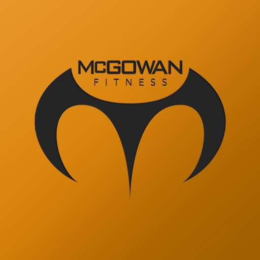 McGowan Fitness