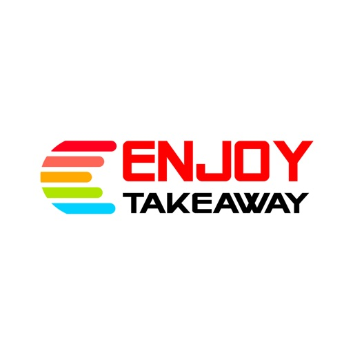 Enjoy Takeaway LTD