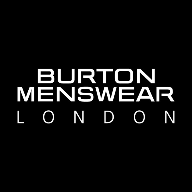 Find your nearest Burton Menswear location with our store locator.