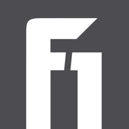 FNB Pasco for iPad