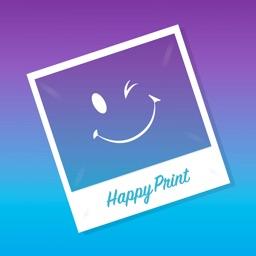 HappyPrint