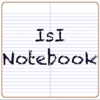 IsI Notebook