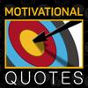 Brilliant Quotes- The Best Pandora Life Quotations