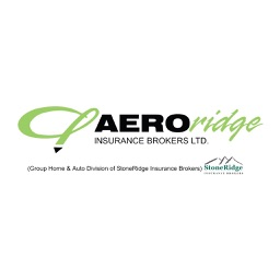 AEROridge Insurance Brokers