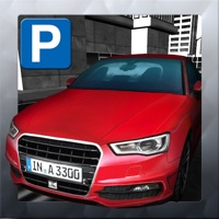 Codes for Parking Car Deluxe 3D Hack