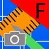 Dibujo Técnico y Escaneo para Ingenieros (F)