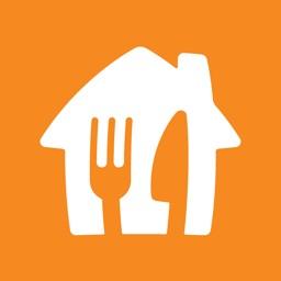 Takeaway.com - Order food