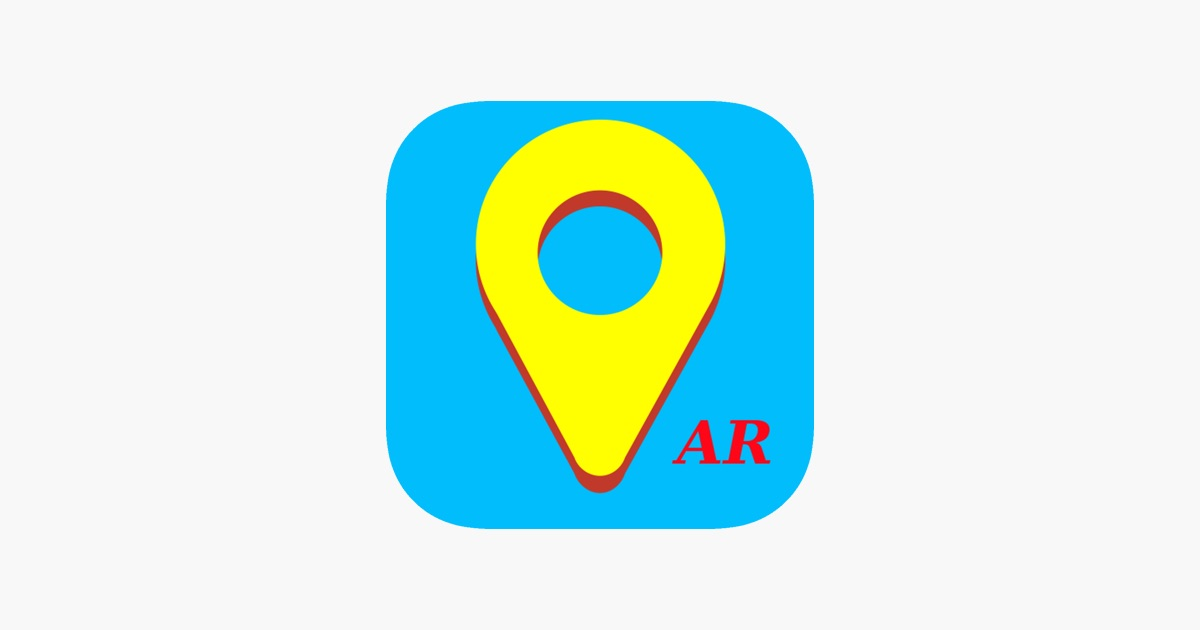how to put pins current location iphone 7