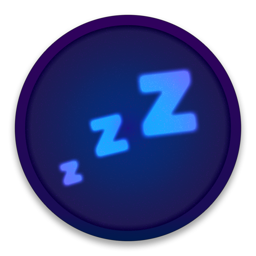 DownTime - MenuBar Sleep/Wake Tracker