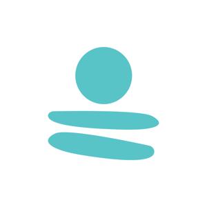 Simple Habit - Meditation app