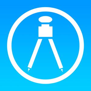 epTools app