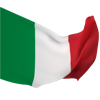 Italian in a Month - Elky Entertainment, LLC