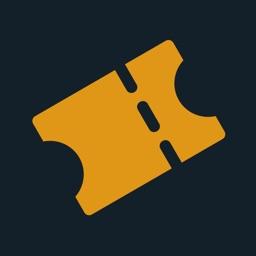 CSLottery - CSGO Skins & Keys