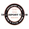 Ironsport club