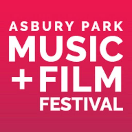 AP Music and Film