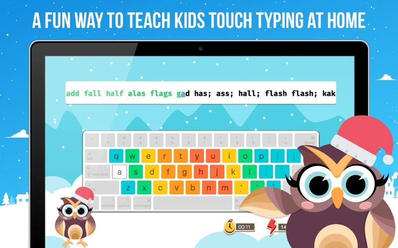 1_Master_of_Typing_for_Kids.jpg