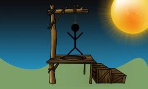 The New Hangman