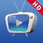 天天看电视直播 icon