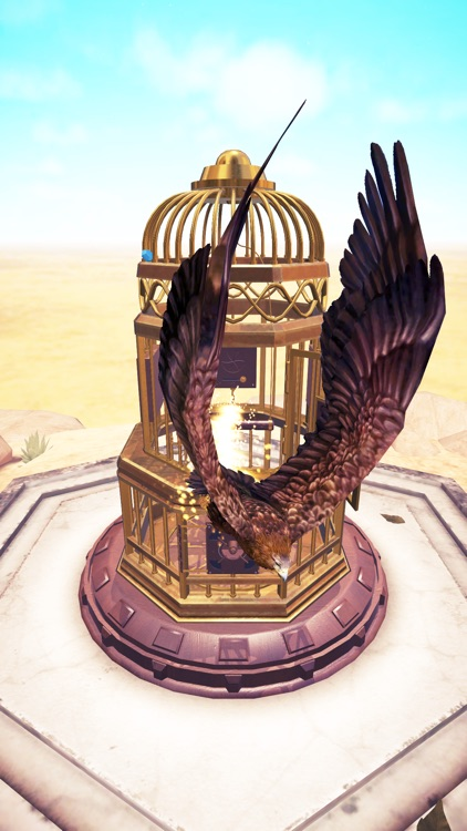 The Birdcage screenshot-9