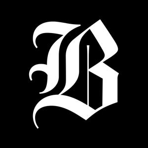 The Boston Globe News app