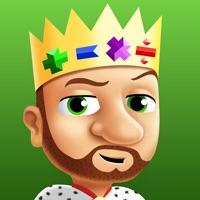 Codes for King of Math Jr Lite Hack