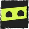 Paper Ninja Jump Reviews