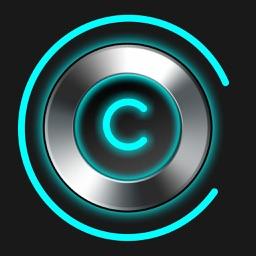 CCi  In-Car Smartphone Control