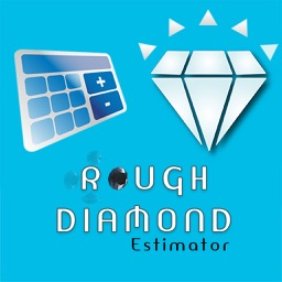 Rough Diamond Estimator