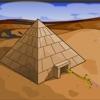 最囧房间逃脱之金字塔30关