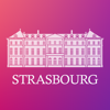 Strasbourg Travel Guide