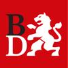 Brabants Dagblad Nieuws