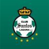 Club Santos Oficial