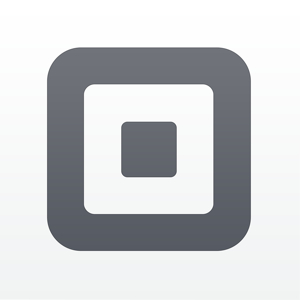 Square Point of Sale (POS) Business app