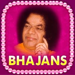 Sathya Sai Bhajans